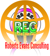 Robert Evans Consulting